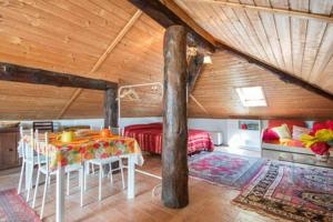 Anna & Caterina House, Appartamenti  Varenna - big - 58