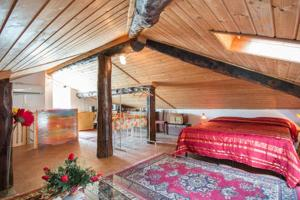Anna & Caterina House, Appartamenti  Varenna - big - 75