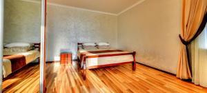 Apartment - Bandery Street, Apartmanok  Truszkavec - big - 24
