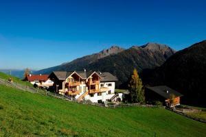 Hotel Naturoase Schwemmerhof - AbcAlberghi.com