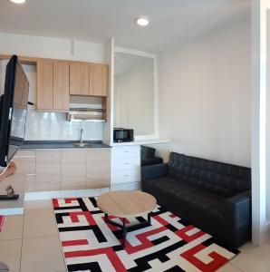EVO SOHO Suites, Apartmány  Kampong Sungai Ramal Dalam - big - 3