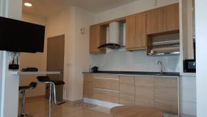 EVO SOHO Suites, Apartmány  Kampong Sungai Ramal Dalam - big - 6