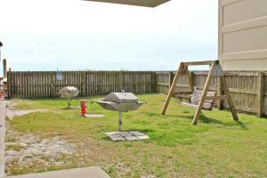 Island Sunrise 162, Ferienwohnungen  Gulf Shores - big - 21