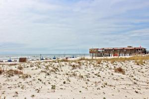 Island Sunrise 162, Ferienwohnungen  Gulf Shores - big - 2