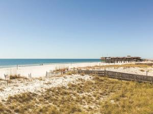Island Sunrise 162, Ferienwohnungen  Gulf Shores - big - 30