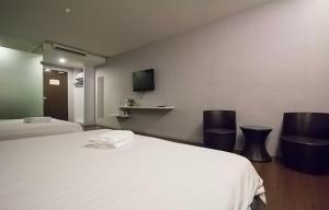 Chariton Hotel Ipoh, Отели  Ипох - big - 17