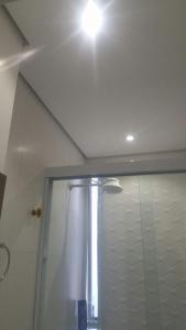 IDP204- APARTAMENTO DE 2 DORMITORIOS NO INGLESES, Appartamenti  Florianópolis - big - 42