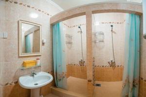 Ol'hon, Hotels  Ulan-Ude - big - 10