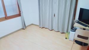 Dumbhouse Gangjung, Ferienhäuser  Seogwipo - big - 14