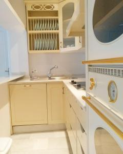 Centro Magdalena Catedral, Apartmány  Seville - big - 20