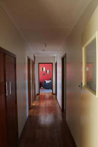 Whanau Alley, Дома для отпуска  Coromandel Town - big - 4