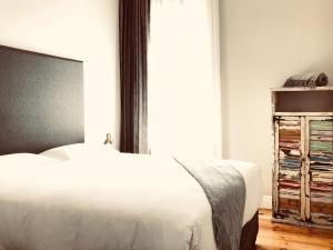 Purple House, Bed & Breakfast  Città del Capo - big - 80