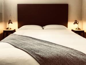 Purple House, Bed & Breakfast  Città del Capo - big - 82