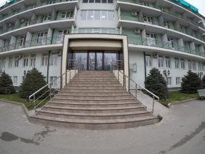 Tarnair Hotel - Dubki