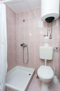 Apartments Marija, Apartmány  Sobra - big - 31