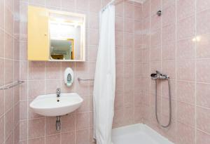 Apartments Marija, Apartmány  Sobra - big - 26