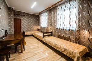 Ol'hon, Hotels  Ulan-Ude - big - 5