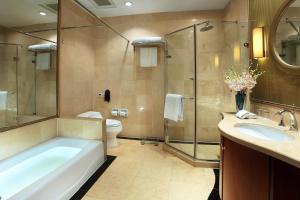 Landison Plaza Hotel Hangzhou, Hotel  Hangzhou - big - 27