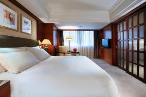 Landison Plaza Hotel Hangzhou, Hotel  Hangzhou - big - 29