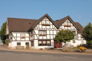 Landgasthof Rademacher