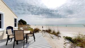 Sea La Vie, Дома для отпуска  Holmes Beach - big - 3