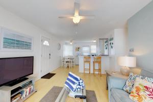 Sea La Vie, Дома для отпуска  Holmes Beach - big - 1