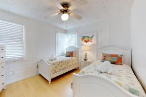 Sea La Vie, Дома для отпуска  Holmes Beach - big - 10