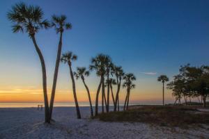 Sea La Vie, Дома для отпуска  Holmes Beach - big - 29