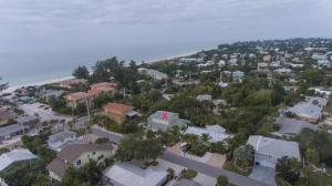 Key Lime Cottages, Дома для отпуска  Holmes Beach - big - 38