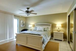 Gulf View Townhome #4, Case vacanze  Holmes Beach - big - 15