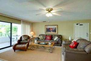 Gulf View Townhome #4, Holiday homes  Holmes Beach - big - 1
