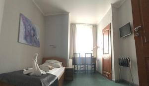 Hotel u Michalika, Hotels  Pszczyna - big - 20