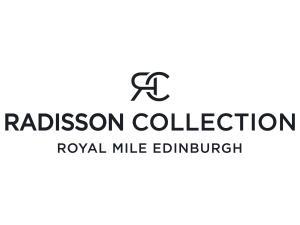 Radisson Collection Hotel, Royal Mile Edinburgh (24 of 95)