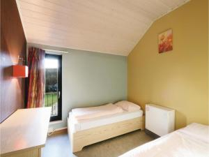 Ferienpark Hambachtal, Holiday homes  Oberhambach - big - 8