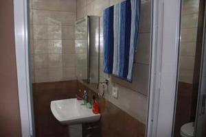 Apartment Orbi, Apartmány  Batumi - big - 20