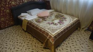 Sultan-5 Hotel, Hotels  Moscow - big - 44