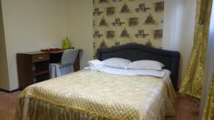 Sultan-5 Hotel, Hotels  Moscow - big - 125