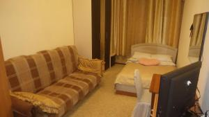Sultan-5 Hotel, Hotels  Moscow - big - 101