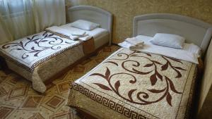 Sultan-5 Hotel, Hotels  Moscow - big - 109