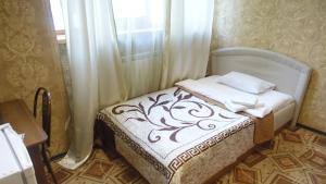 Sultan-5 Hotel, Hotels  Moscow - big - 110
