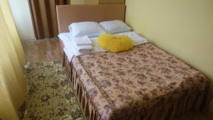 Sultan-5 Hotel, Hotels  Moscow - big - 63