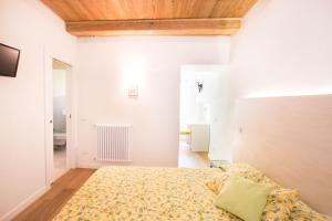 Bellambra, Penziony  Monterosso al Mare - big - 35
