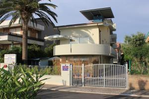 Residenza Alpaluba - AbcAlberghi.com
