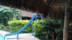 Villa Martina, Dovolenkové parky  Yopal - big - 1