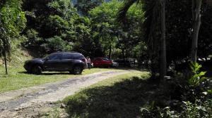 Villa Martina, Dovolenkové parky  Yopal - big - 2