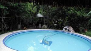 Villa Martina, Dovolenkové parky  Yopal - big - 6