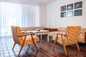 Apartment Ohrid Forever, Appartamenti  Lagadin - big - 14