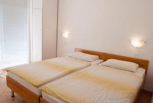Apartment Ohrid Forever, Appartamenti  Lagadin - big - 17