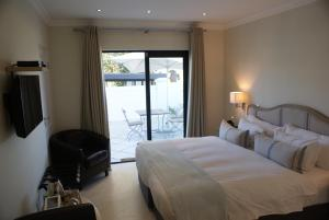 Wedgeview Country House & Spa, Pensionen  Stellenbosch - big - 50
