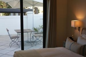 Wedgeview Country House & Spa, Pensionen  Stellenbosch - big - 51